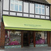 Maurice Hyde Florist, 18c Selsdon Road