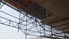 red web great 07.20 under filling gap, scaffolding, scaffold, pa, de, md, nj