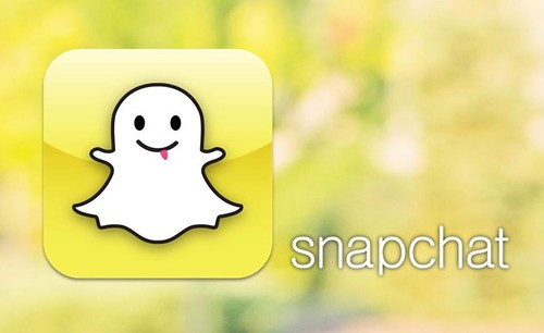 Snapchat claims blockade apps by third parties