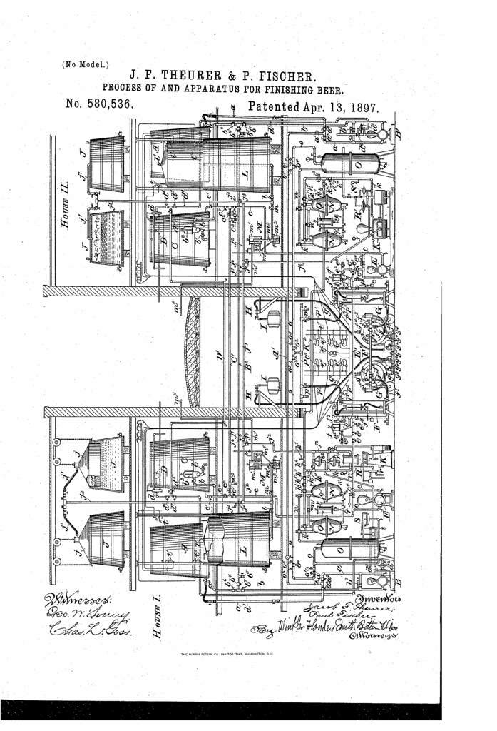 US580536-0