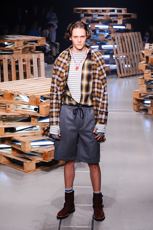 Ryan Keating3019_FW15 Tokyo DISCOVERED(Fashion Press)