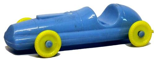 C.A.Milano auto formula 1 tipo Alfetta (1)