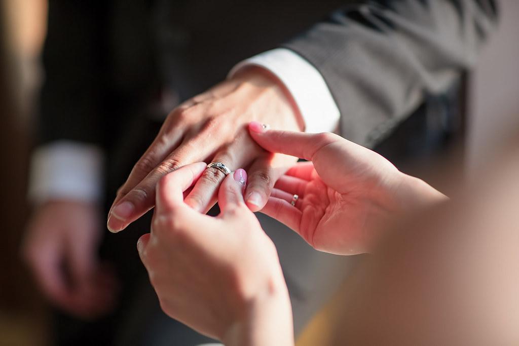 新竹國賓婚攝147