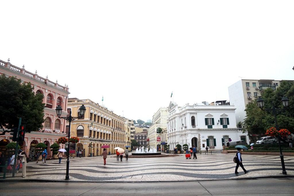 senado square - sightseeing-003