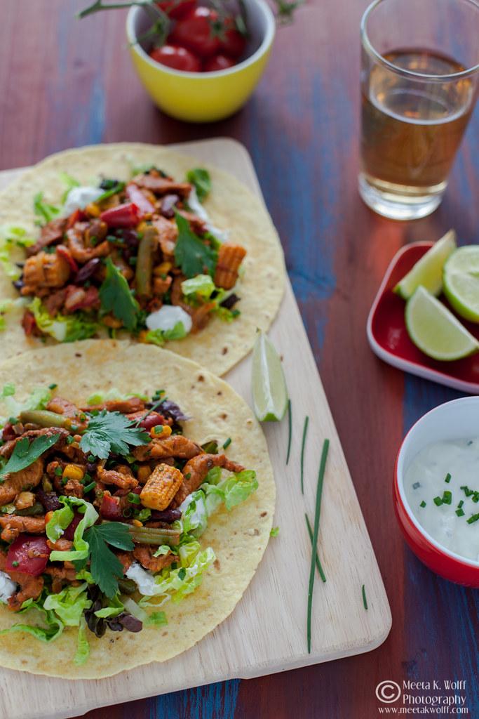 Gyros-Style-Tacos-(0031)