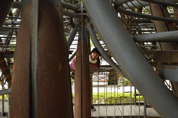 台東兒童故事館26