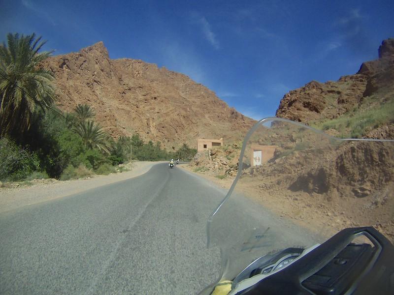 canyon cross road 2
