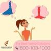 Beauty and Lifestyle Advice by shingari.gaurav
