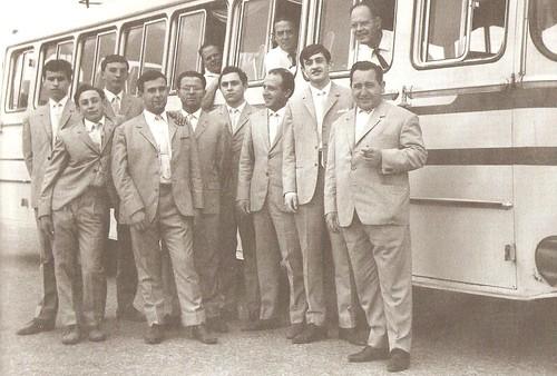 CATALUNYA (Bordils)_1966