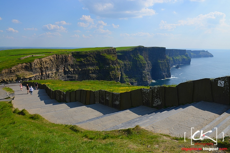 Ireland_054