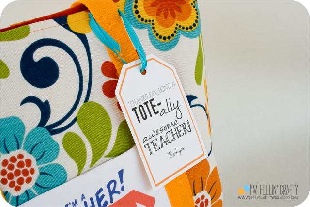 TeacherTote-Tag-ImFeelinCrafty