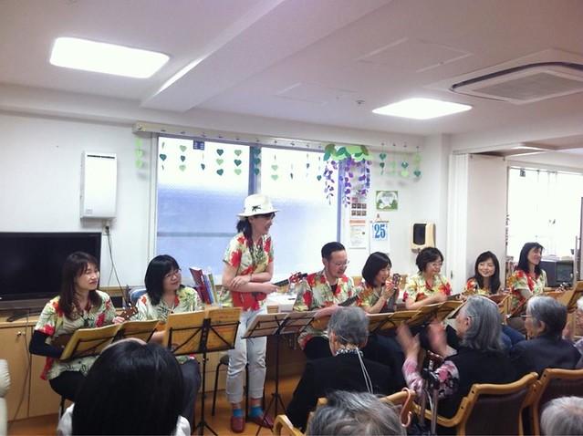 アクティブライフ夙川3