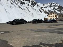 Alpine Attack 2015