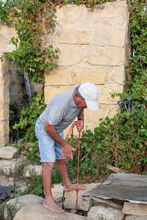 Farmers on Malta 2