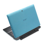 Acer_Switch_10_E_Blue_06