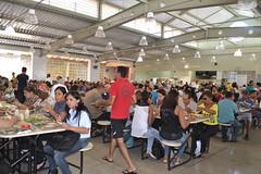 30/05/2015 - DOM - Diário Oficial do Município