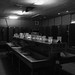 Lim Dong Kyoo posted a photo:Darkroom with safelight..