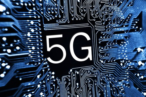 4G Vs. 5G : 5G For New Generation