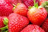Fraises britanniques / British Strawberries
