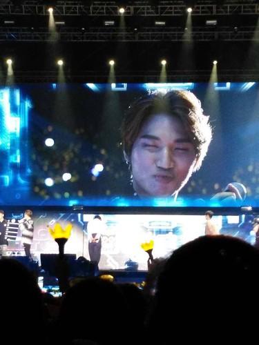 BIGBANG Chongqing FM Day 3 2016-07-02 (154)