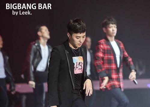 BIGBANG VIPevent Beijing 2016-01-01 by BIGBANGBar by Leek (19)