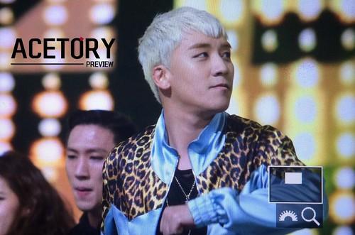 Big Bang - Golden Disk Awards - 20jan2016 - Acetory - 08