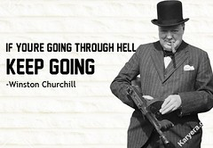 Winston-Churchill-If-you-are-Going-Through-Hell-Keep-Going