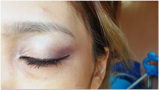 easy-egyptian-eye-makeup-10