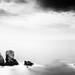 Urro El Manzano by Philippe Saire    Photography