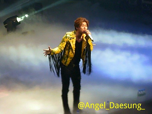 Daesung 3D Encore Dates - 2015-02-10 by angel_daesung 036