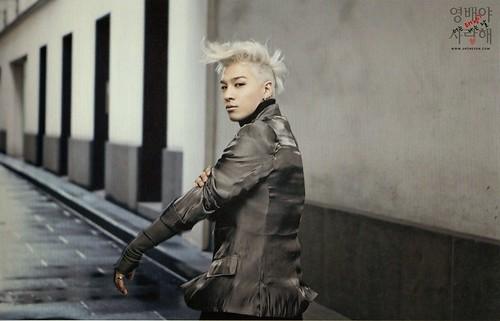 GDxYB_in_Paris_2014-Taeyang (34)