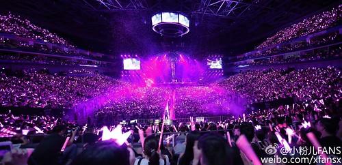 BIGBANG FM Guangzhou Day 2 2016-07-08 (214)