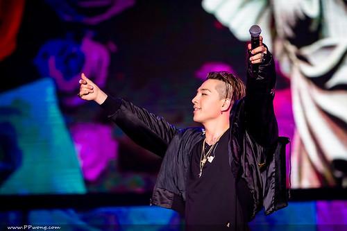 BIGBANG FM Shenzhen HQs 2016-03-13 (22)
