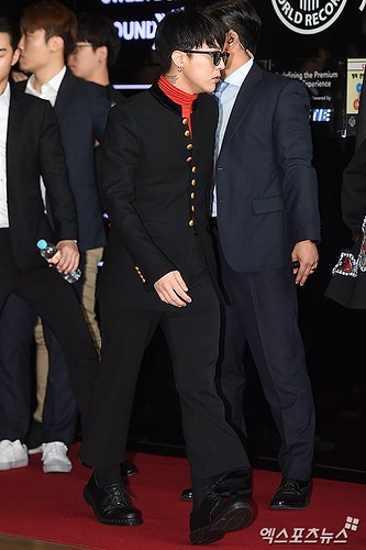 BIGBANG Premiere Seoul 2016-06-28 Press (47)