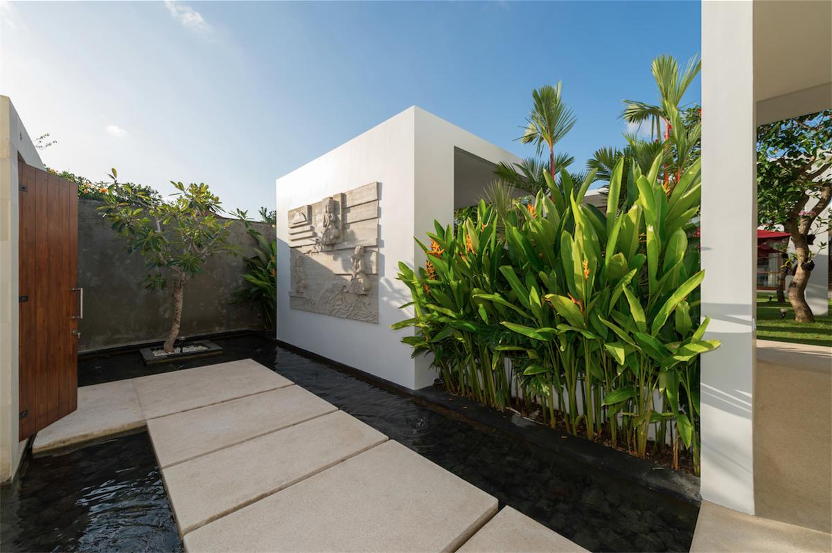 Seminyak, Kabupaten Badung, Bali, Endonezya kiralık villa , kiralık yazlık, yazlık villa - 4663