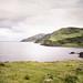 the Irish coast by gato-gato-gato