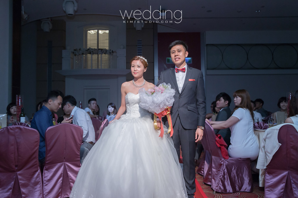 2014.09.27 Wedding Record-142