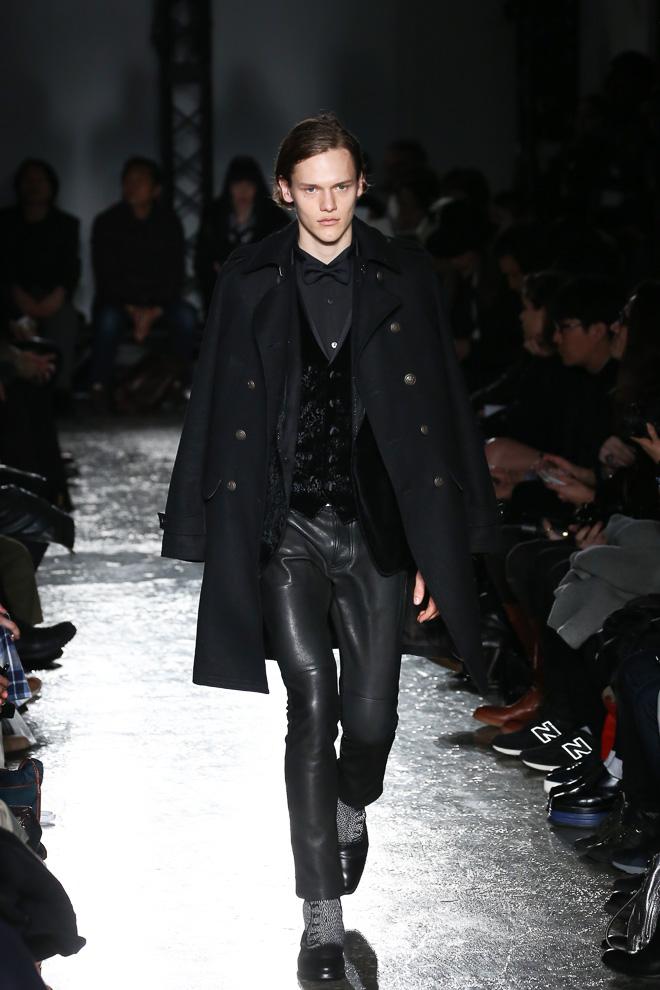 Ryan Keating3004_FW15 Tokyo 5351 POUR LES HOMMES ET LES FEMMES(fashionsnap.com)