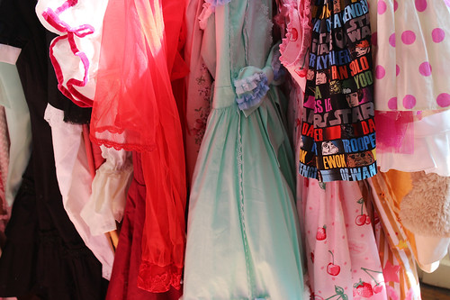 Japanese fashion for sale