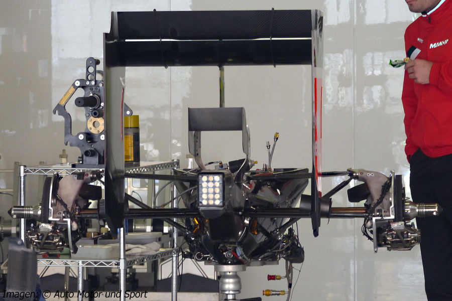 mr03-gearbox