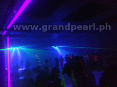 partypix10-www.grandpearl.ph