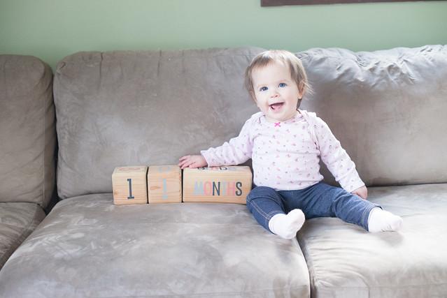 11 months-1