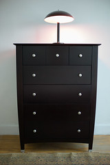 filing cabinet(0.0), drawer(1.0), furniture(1.0), chiffonier(1.0), chest of drawers(1.0), chest(1.0),