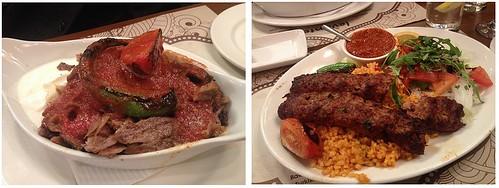 LevantePide_kebab_mains