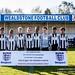 Wealdstone Youth FC U7-U10 Football Tournament 2015 Team photos