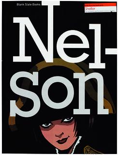 WEB_82_38_Nelson