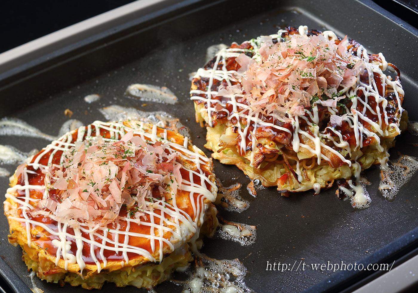 15apr6okonomiyaki04