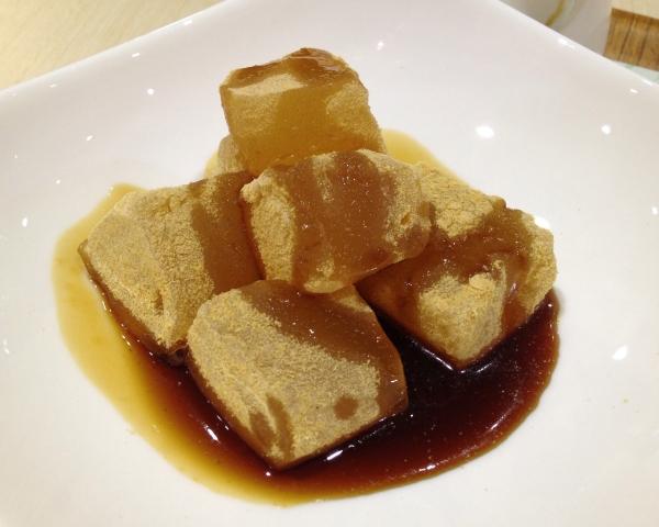 nanas-green-tea-one-utama-mochi