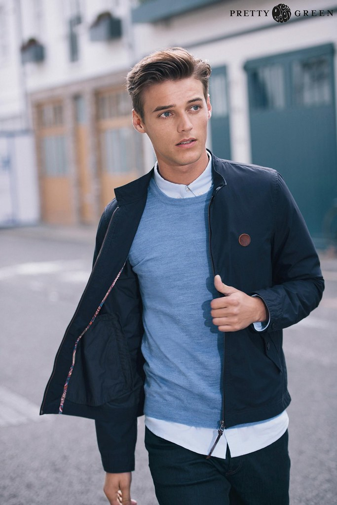 Robbie Wadge1811(next.co.uk)