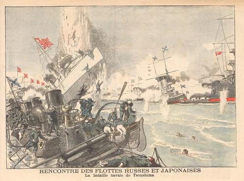 ptitjournal 11 juin 1905 dos